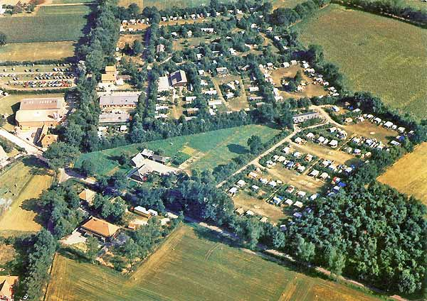 betteld 1985 camping